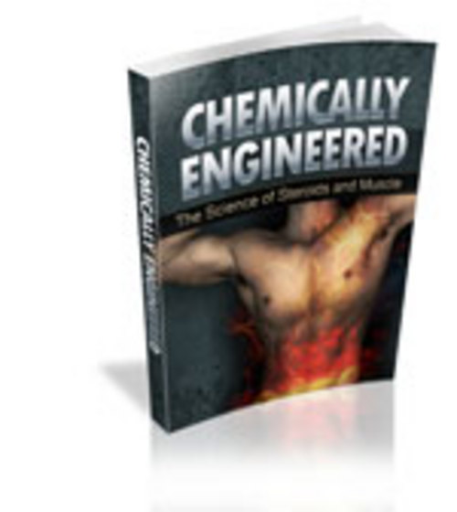 Product picture Chemically Engineered
